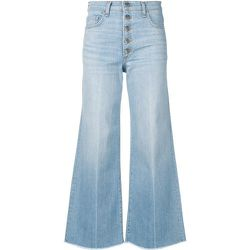Jeans , , Taille: W28 - Veronica Beard - Modalova