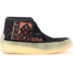Boots , , Taille: 41 - Clarks - Modalova