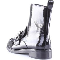 Franankleboot boots What For - What For - Modalova