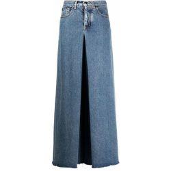 Jeans , , Taille: 38 IT - Maison Margiela - Modalova