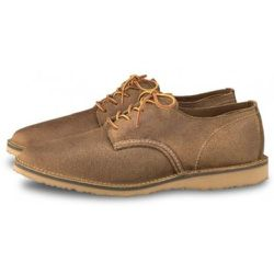 Weekender Oxford Lace Shoes - Red Wing Shoes - Modalova