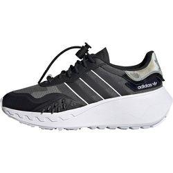 Zapatilla , , Taille: 39 1/3 - Adidas - Modalova