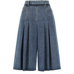 UN Pantalon , , Taille: 40 IT - Maison Margiela - Modalova
