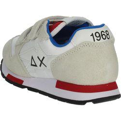 Z31318 Sneakers Sun68 - Sun68 - Modalova