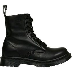Boots , , Taille: UK 5 - Dr. Martens - Modalova