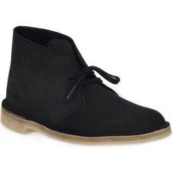 Shoes Desert Boot INK , , Taille: 44 - Clarks - Modalova