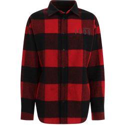 Shirt , , Taille: 42 IT - Dsquared2 - Modalova