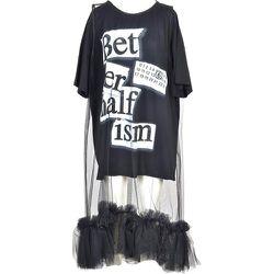 Dress , , Taille: M - Maison Margiela - Modalova