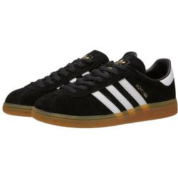Munchen Core Sneakers , , Taille: 46 2/3 - Adidas - Modalova