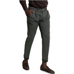 Tailored Trousers , , Taille: S - Berwich - Modalova