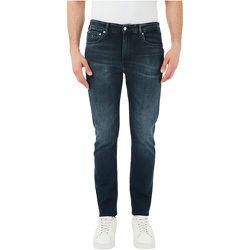 Jeans , , Taille: W34 - Calvin Klein - Modalova