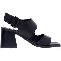 Sandalo con tacco , , Taille: 39 - Vic Matié - Modalova