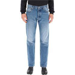 Jeans , , Taille: W31 - Maison Margiela - Modalova