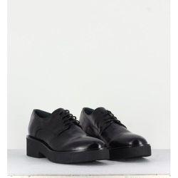 Derbies shoes Garrice - Garrice - Modalova
