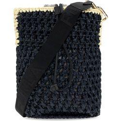 Lipari bucket bag , , Taille: Onesize - Furla - Modalova