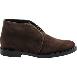 Boots , , Taille: UK 6 - Fratelli Rossetti - Modalova