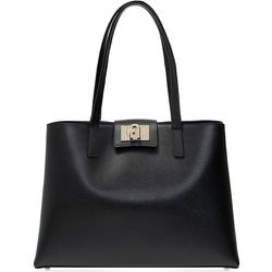 Hand bag , , Taille: Onesize - Furla - Modalova