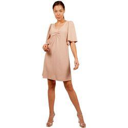Dress , , Taille: S - Hanita - Modalova