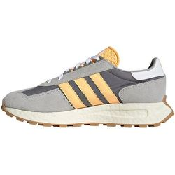 Zapatilla , , Taille: 45 1/3 - Adidas - Modalova