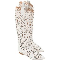 Boots , , Taille: 38 - Baldinini - Modalova