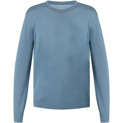 Sweater with logo , , Taille: XL - PS By Paul Smith - Modalova