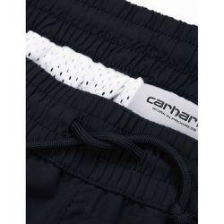 Chase Swim Trunks Carhartt Wip - Carhartt WIP - Modalova