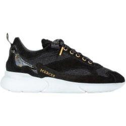 W3Rd Sneakers , , Taille: 41 - Mercer Amsterdam - Modalova