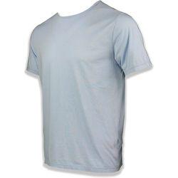 T-shirt en Light Jersey Hartford - Hartford - Modalova