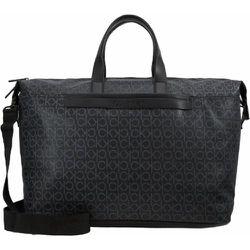 Bolso de Viaje K50K505366 , , Taille: Onesize - Calvin Klein - Modalova