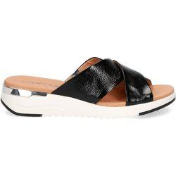 Casual Mule Sandals Caprice - Caprice - Modalova