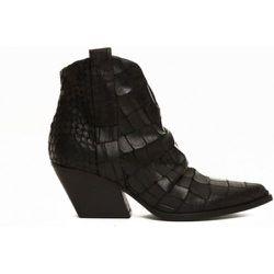 Boots , , Taille: 36 - Elena Iachi - Modalova