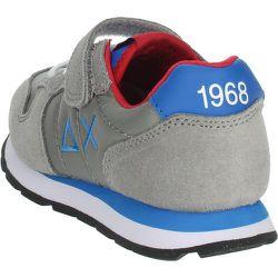 Z31301 Sneakers Sun68 - Sun68 - Modalova