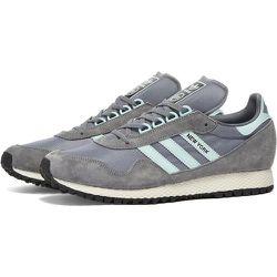 Shoes , , Taille: 42 - Adidas - Modalova