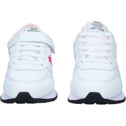 Z31409 low sneakers Sun68 - Sun68 - Modalova