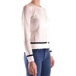 Sweater Armani Jeans - Armani Jeans - Modalova