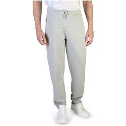 Pants , , Taille: 2XL - Calvin Klein - Modalova