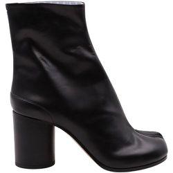 Boots , , Taille: 39 - Maison Margiela - Modalova