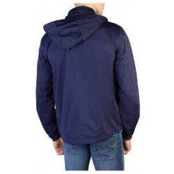 Hm401990 jacket Hackett - Hackett - Modalova