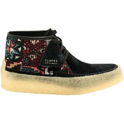 Lace-Up Shoes , , Taille: 8 - Clarks - Modalova