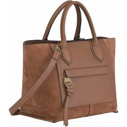 Bag Longchamp - Longchamp - Modalova