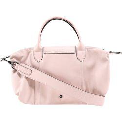 Shoulder Bag L1512757 Longchamp - Longchamp - Modalova