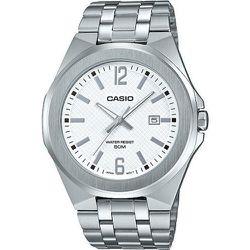 Watch UR - Mtp-E158D-7A , , Taille: Onesize - Casio - Modalova
