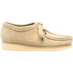 Shoes , , Taille: UK 6.5 - Clarks - Modalova