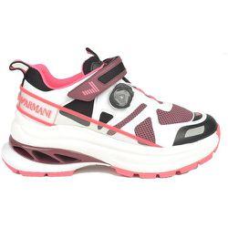 Sneakers X8X065 Xk146 , , Taille: 40 - Emporio Armani EA7 - Modalova