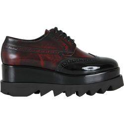 Shoes , , Taille: 37 - Cult Gaia - Modalova