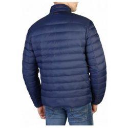Hm402380 jacket Hackett - Hackett - Modalova