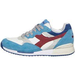 Sneakers 175800 Diadora - Diadora - Modalova