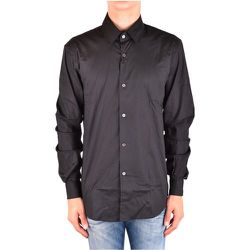 Shirt , , Taille: 46 IT - Costume National - Modalova