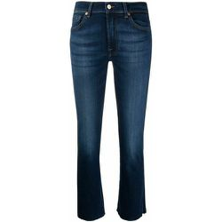 Jeans , , Taille: W24 - 7 For All Mankind - Modalova