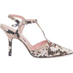 Shoes , , Taille: 36 - Anna F. - Modalova